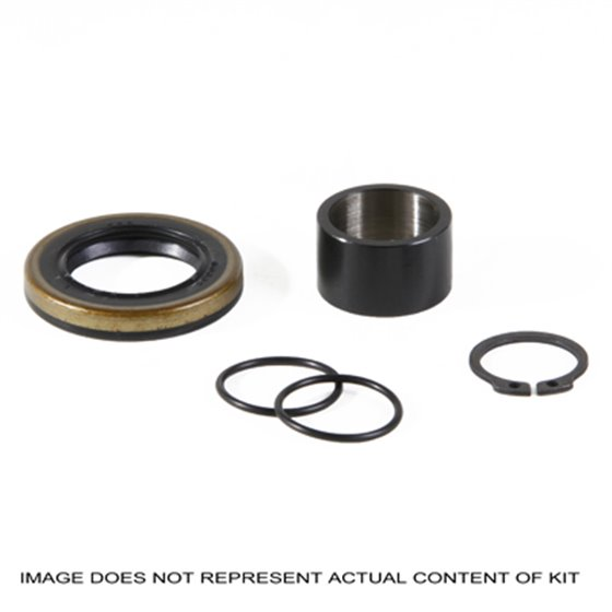 ProX Countershaft Seal Kit YZ250 '99-16 + YZ250X '16