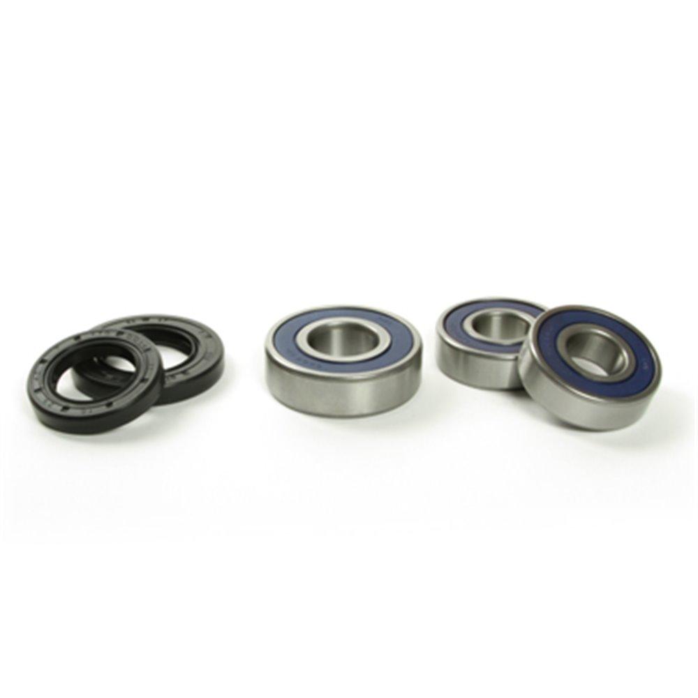 ProX Rearwheel Bearing Set XRE300 (SA) '10-12