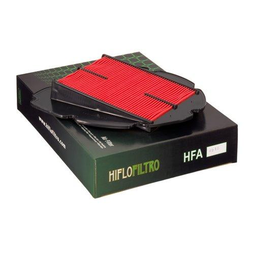 HiFlo air filter HFA4915