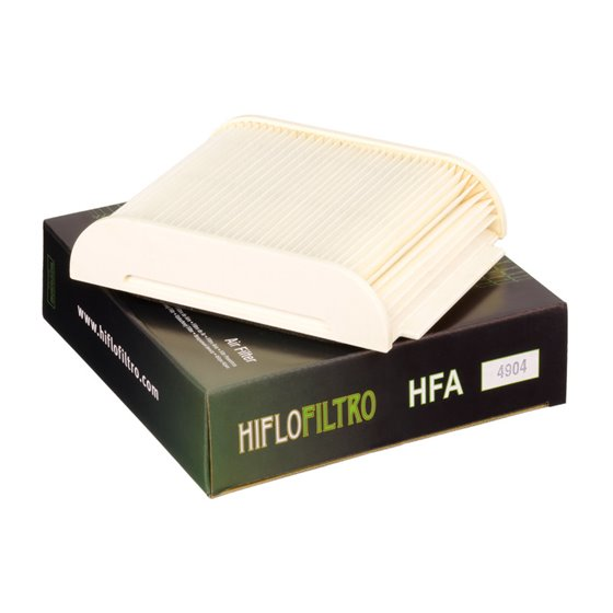 HiFlo air filter HFA4904