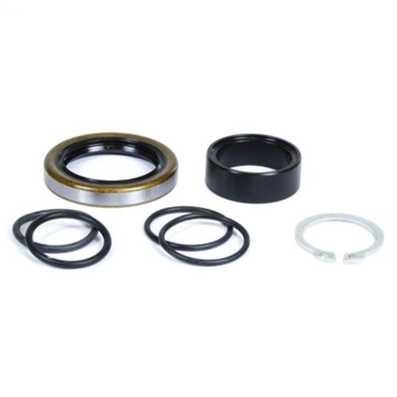 ProX Countershaft Seal Kit KTM250SX'03-16 + 250/300EXC'04-16