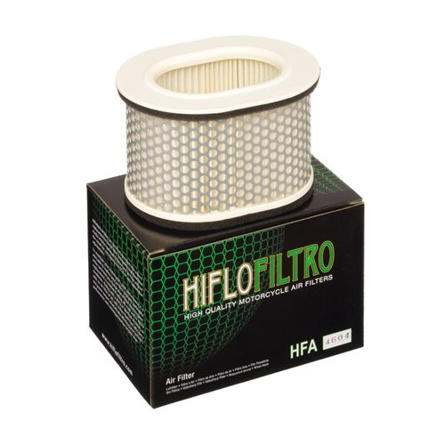 HiFlo air filter HFA4604