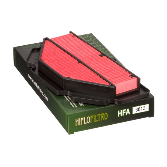 HiFlo air filter HFA3613
