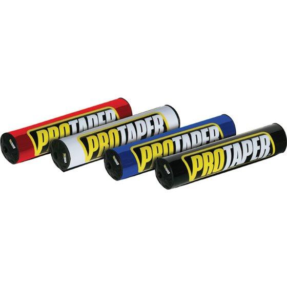 Pro Taper BAR PAD ROUND 27CM WHITE