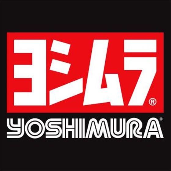Yoshimura STREET PACKING
