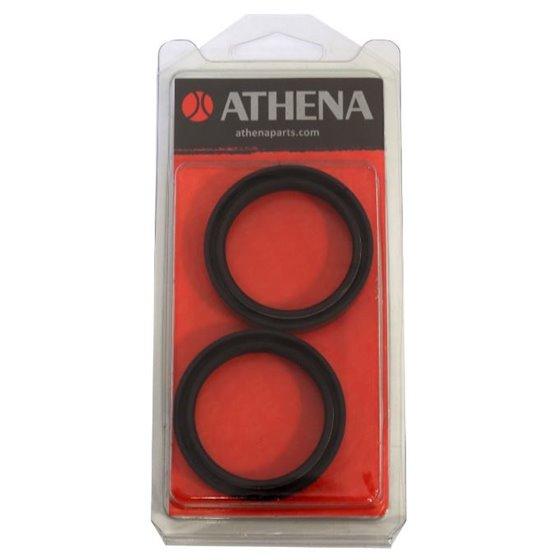 Athena Fork oil seal 42 x 53,8 x 9,6/11,6