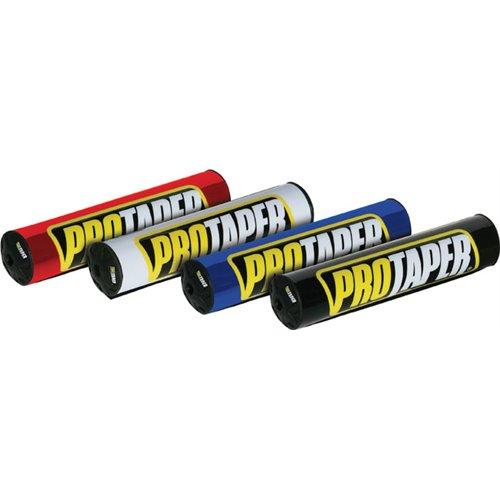 Pro Taper BAR PAD ROUND 20CM BLACK