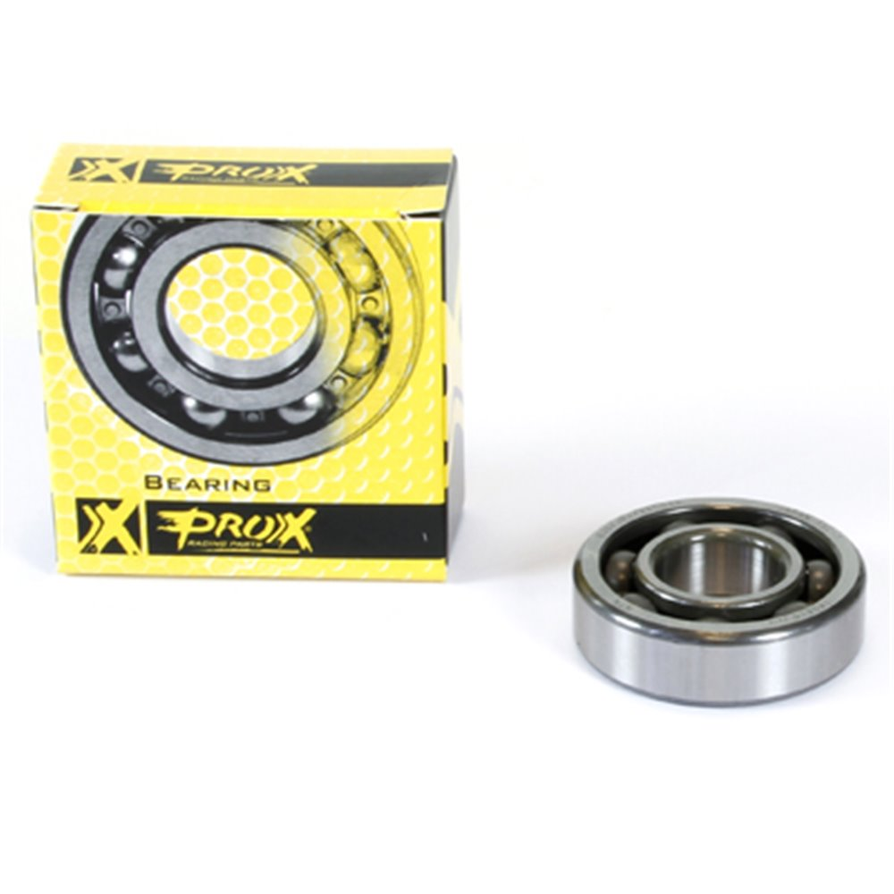 ProX Bearing 6304JR2/22CS36 KTM85SX 22x52x15