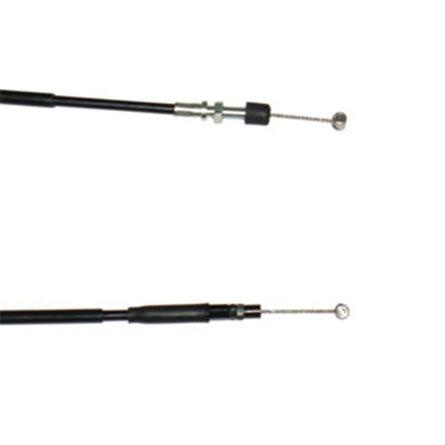 CLUTHCABLE YZ250F 06-08