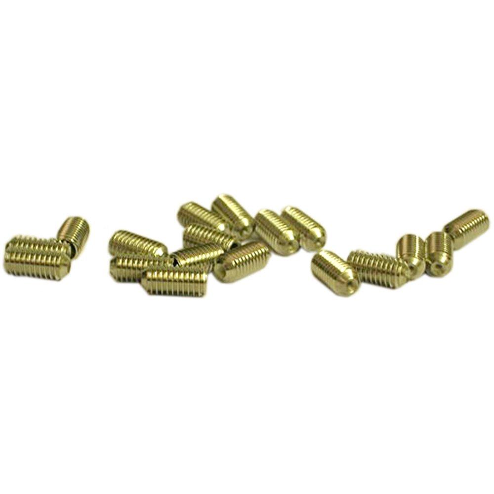 *TALON Screw set For Footpegs, 14pcs/package