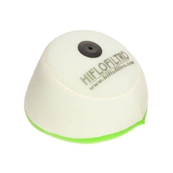 HiFlo air filter Suzuki HFF3012