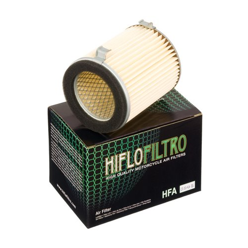 HiFlo air filter HFA3905