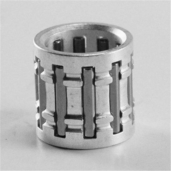 Top needle bearing 12x16x15,8