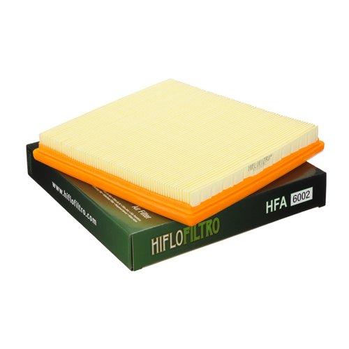 HiFlo air filter HFA6002