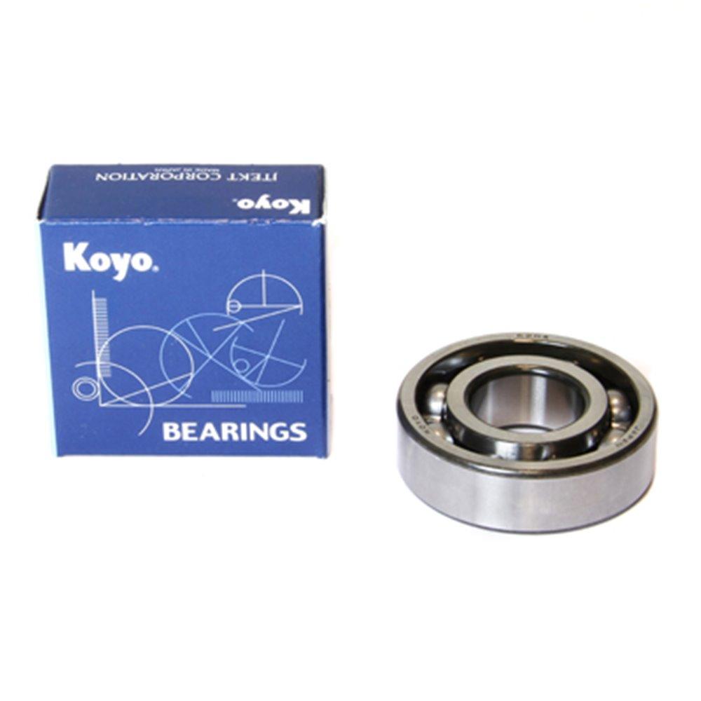 ProX Crankshaft Bearing 6204/C4 20x47x14