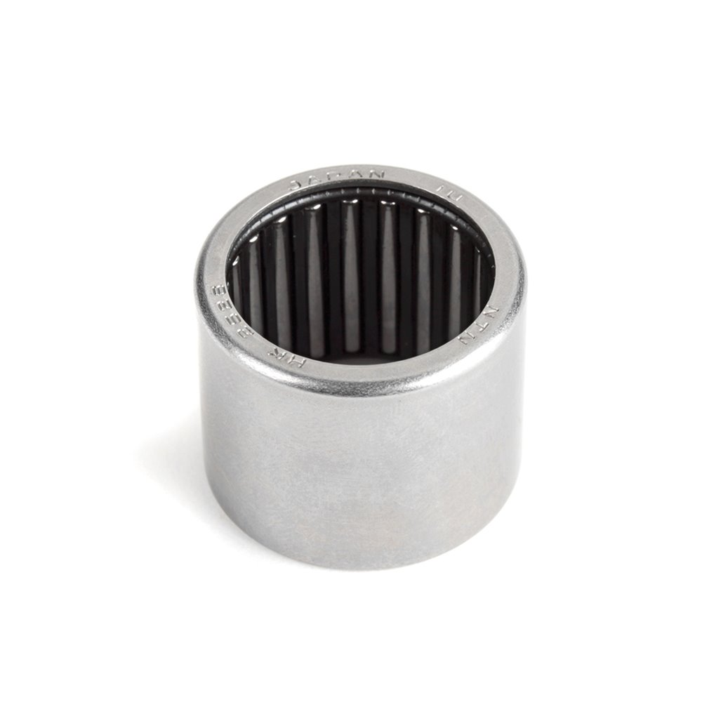 NTN Roller bearing HK2020-2RS 20x26x20