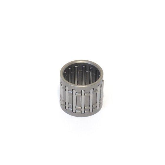 Athena Needle bearing, 18 x 22 x 19,8