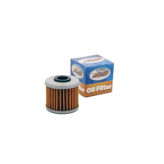 Twin Air Oil Filter Honda CRF150R CRF250/450R/X - ATV TRX450R