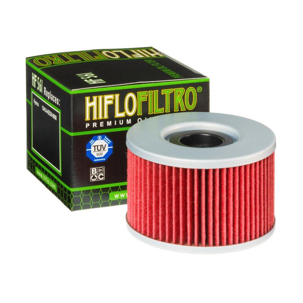 HiFlo oil filter HF561