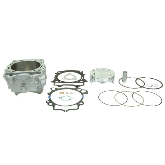 *ATHENA Big Bore Kit BV Kit 500cc YZF450 10-17