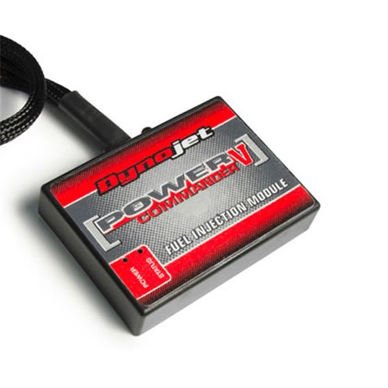 Powercommander A-C 550 H1 09-10