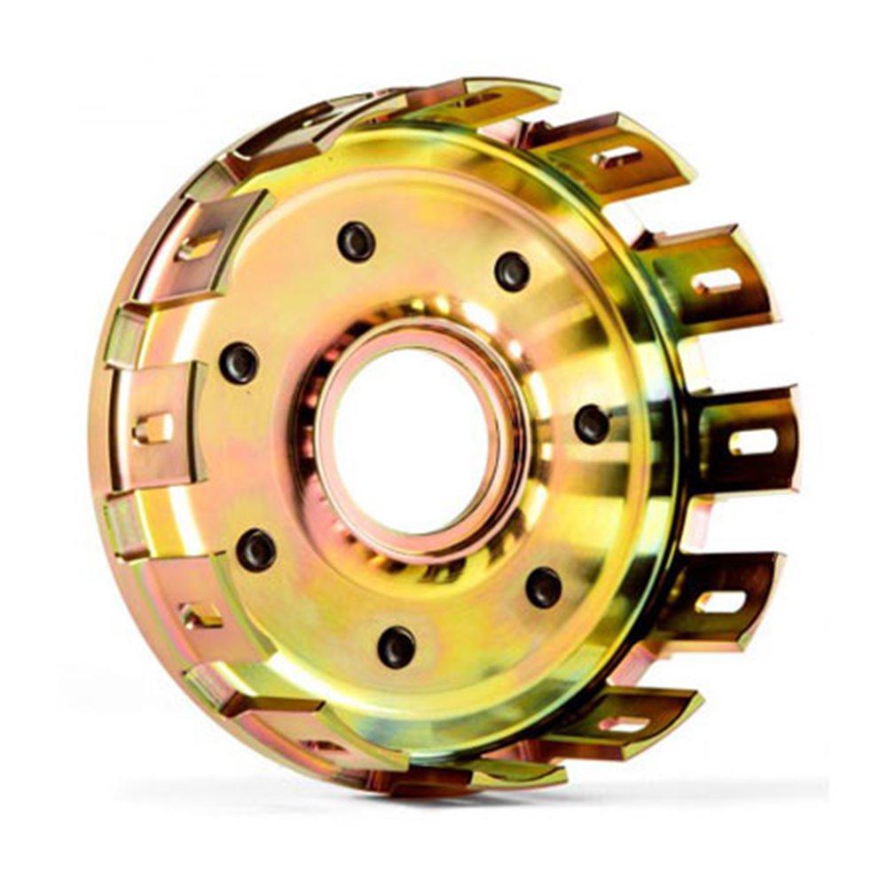 *Hinson Steel Basket TRX450R 04-10, TRX450EX