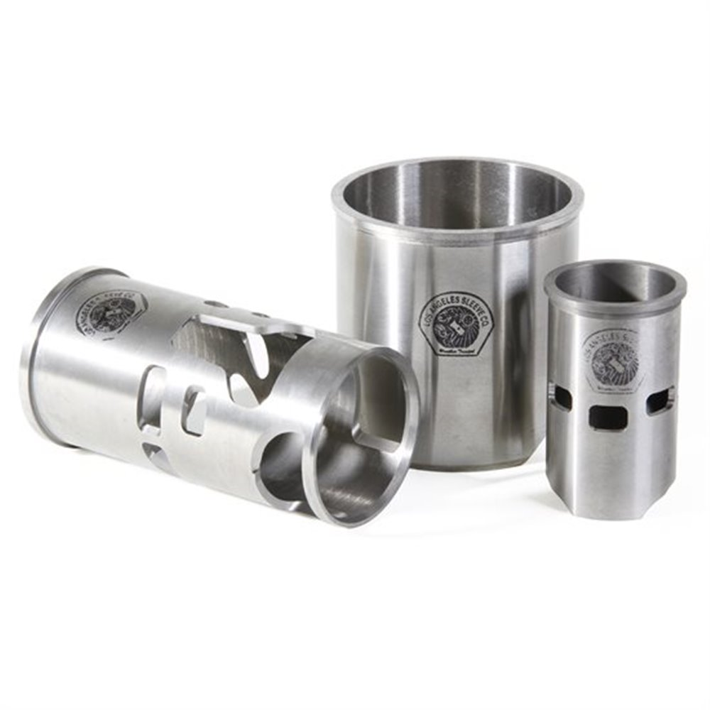 ProX Cylinder Sleeve Husqvarna CR/WR250 '03-06