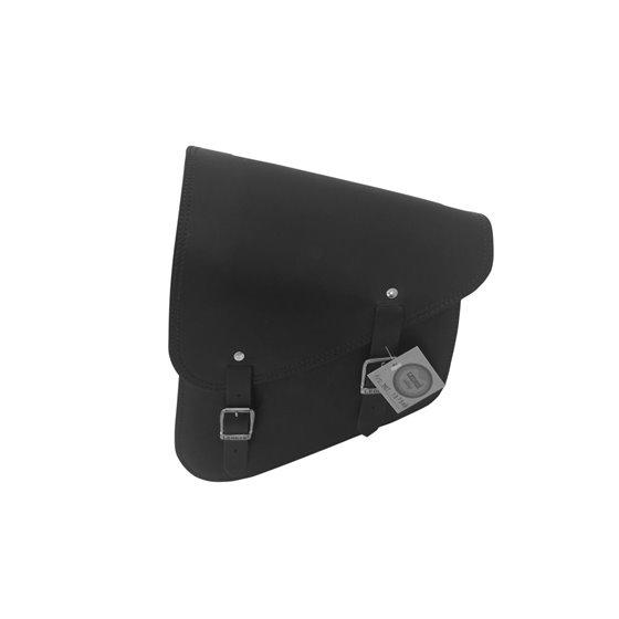 *Rear Swingarm Bag Softail 2018