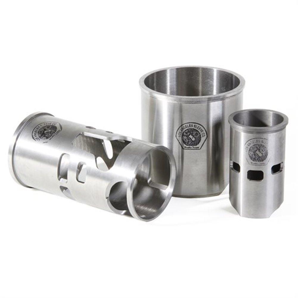 ProX Cylinder Sleeve CR125 '01