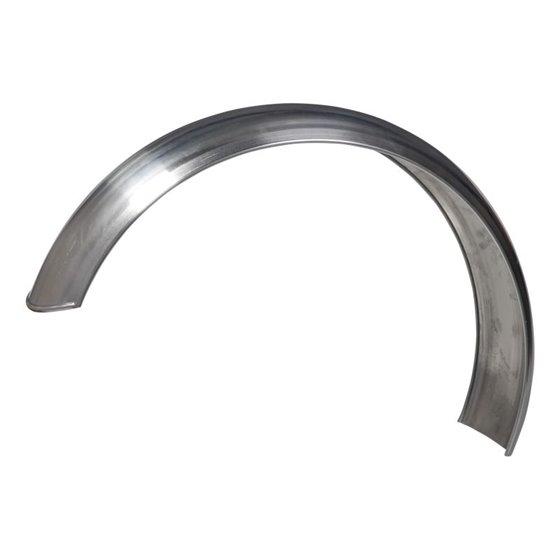 *Fender Bobber Aluminum 160mm
