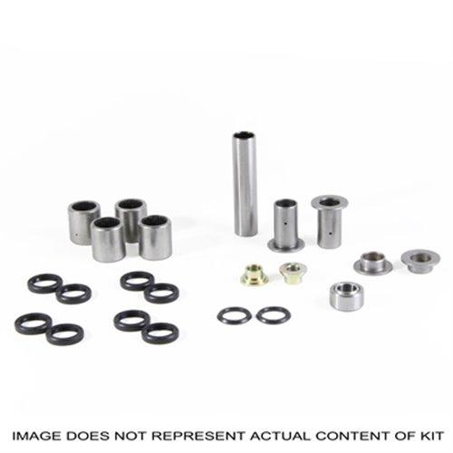 ProX Swingarm Linkage Bearing kit XR400R '98-04