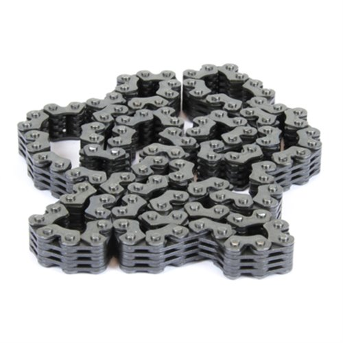 ProX Camchain CBR600F2 '91-06 + CBR600RR '03-09 CB600F 04-06