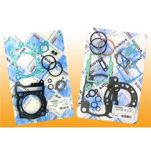 *ATHENA Packnings/toppsats RMZ450 05-07 big bore 100mm