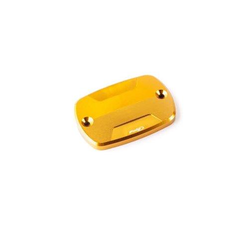 Puig Kit Tank Brake Fluid Tmax 12-16' C/Gold