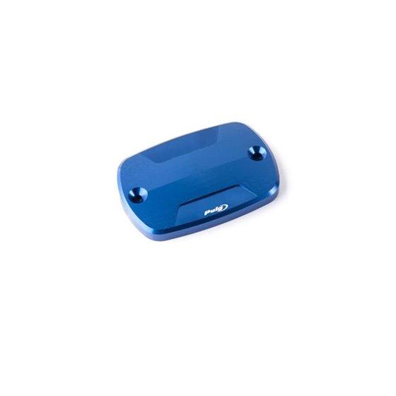 Puig Kit Tank Brake Fluid Tmax 12-16' C/Blue
