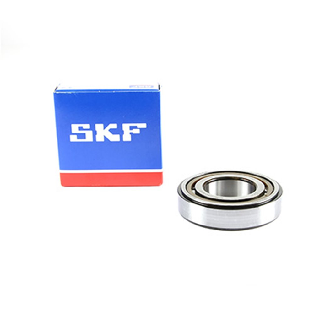 *  ProX Crankshaft Roller-Bearing SKF NJ207 KTM450SX-F '16-17 35x72x17