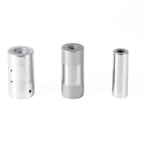 ProX Big End Pin 34x61.00 mm CRF450R '02-08