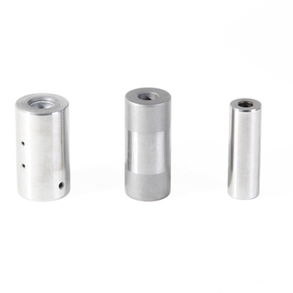 ProX Big End Pin 35x64.70 mm KTM520/525