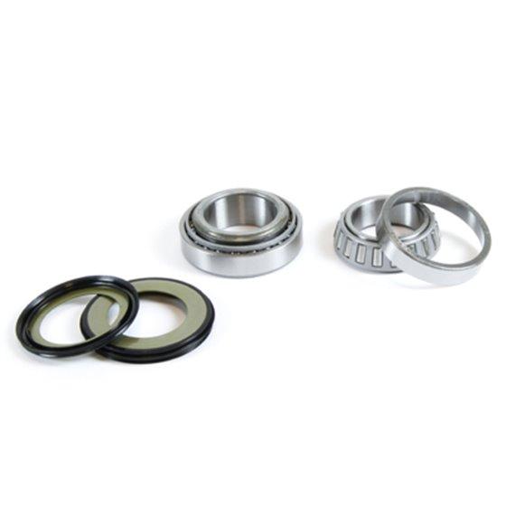 ProX Steering Bearing Kit BN125 '01-06 + EL250 '88-94