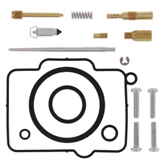 ProX Carburetor Rebuild Kit RM125 '00