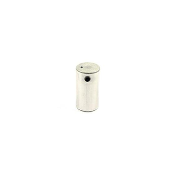 * ProX Big End Pin 30x54.90 mm CRF250R '18