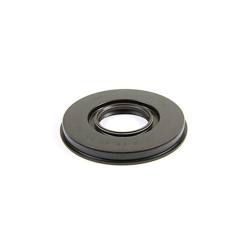 ProX Crankshaft Oil Seal Polaris 35x80x8
