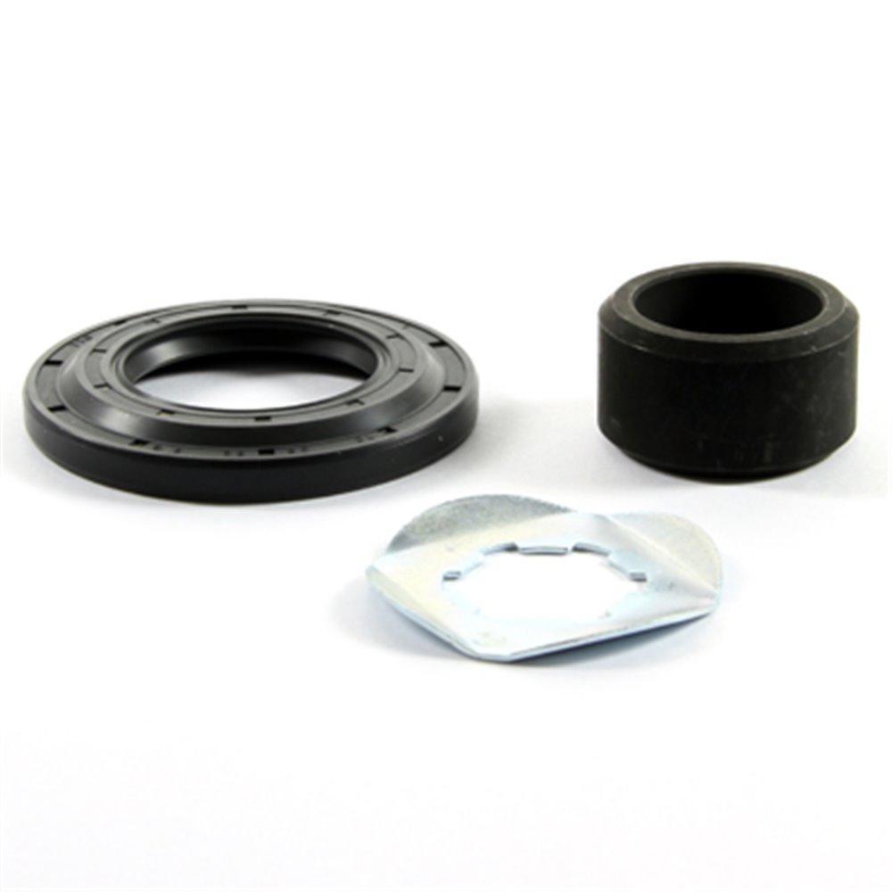 ProX Countershaft Seal Kit YFZ350 Banshee '87-06