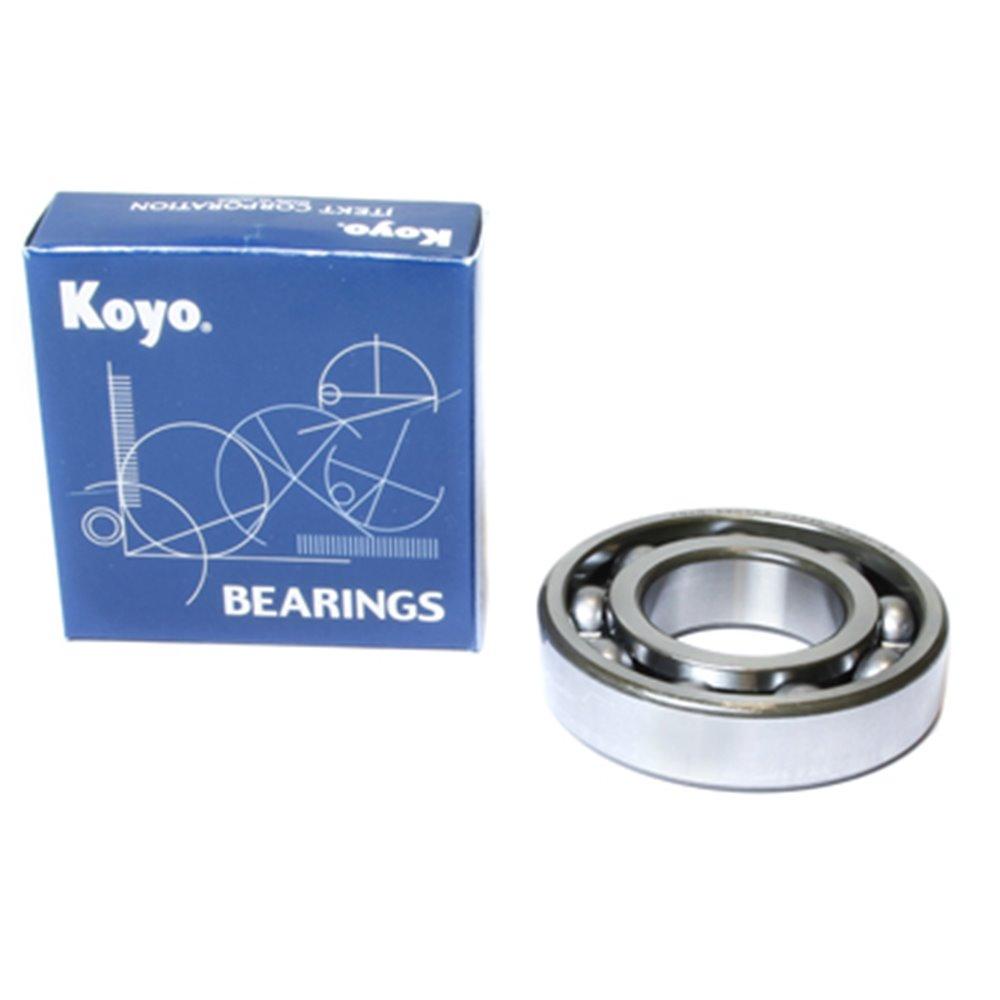 ProX Bearing 6207/C3 35x72x17