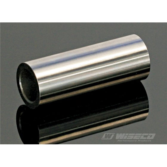 Wiseco Piston Pin 25.15x74.42mm Unchromed