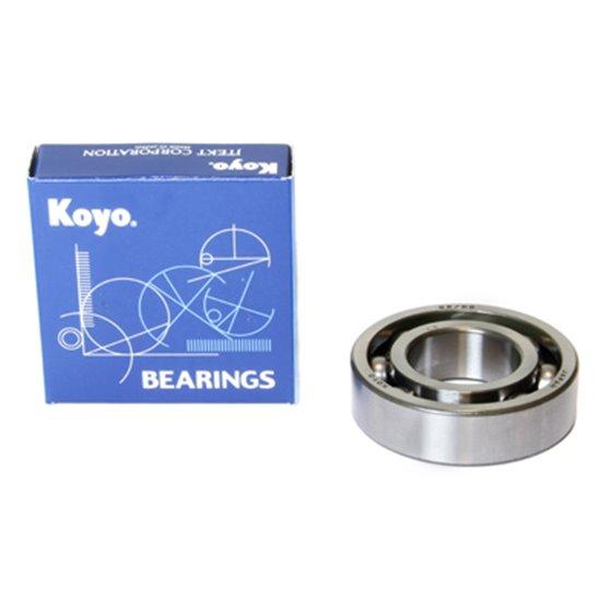 ProX Crankshaft Bearing 6228C3 28x58x16