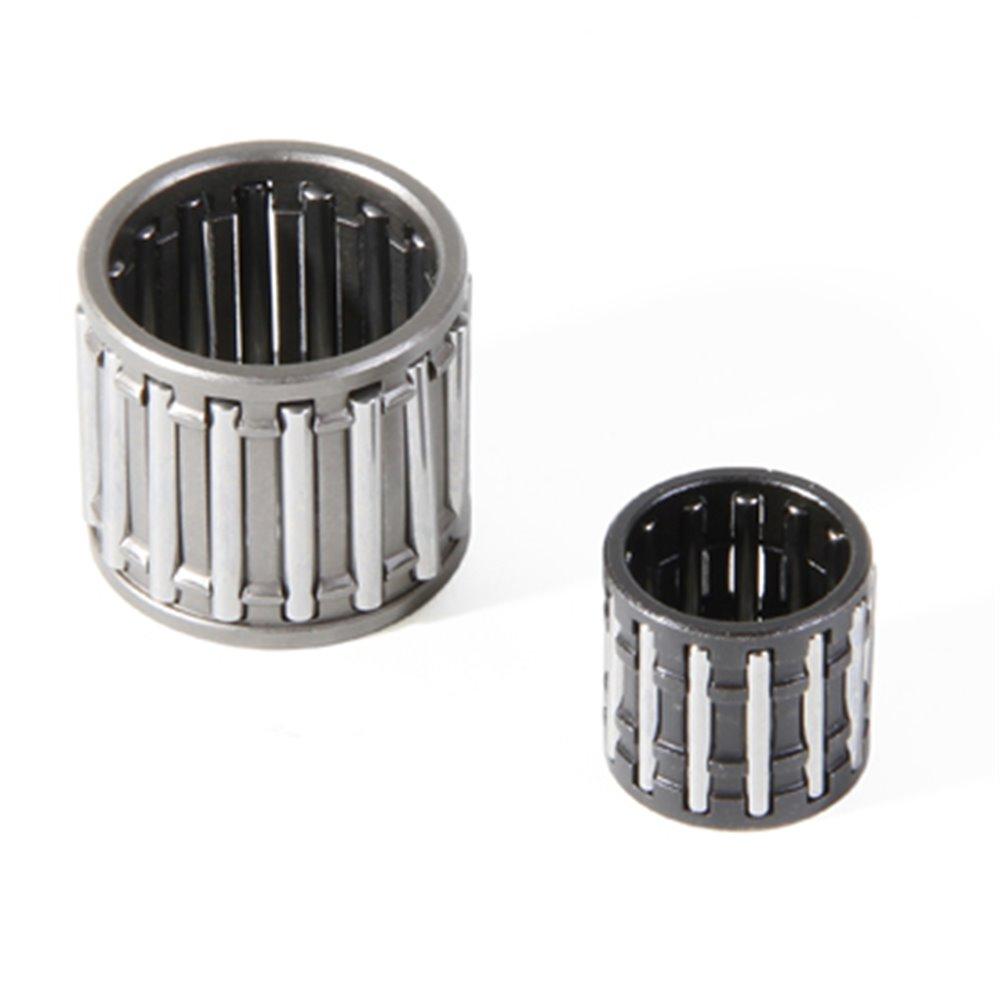 ProX Piston Pin Bearing 24x29x23.8