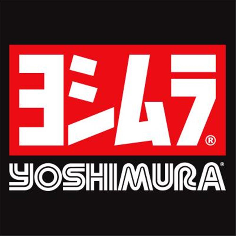 Yoshimura MUFFLER CLAMP 35MM