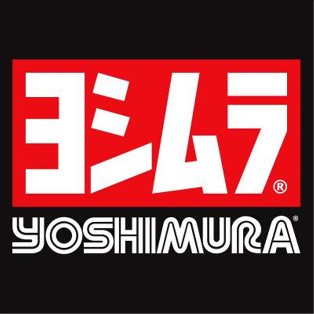 Yoshimura CLAMPRUBBER R-77