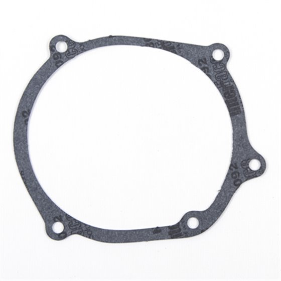 ProX Ignition Cover Gasket YZ80 '93-01